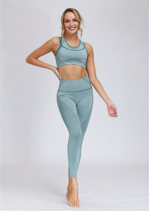 VITAL PLUS SEAMLESS SET - Rydess.com