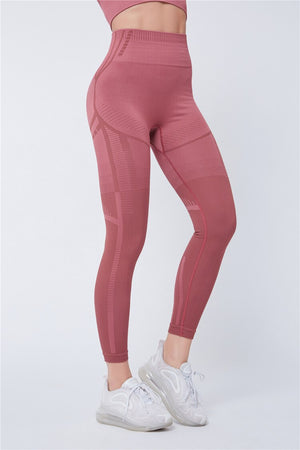 Beautify Seamless Leggings - Rydess.com