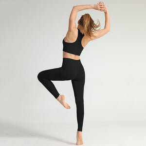 Vital Seamless Sets ( 2pcs) - Rydess.com