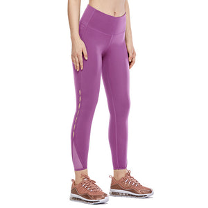 Tight Yoga  Workout Leggings - Rydess.com