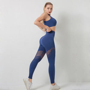 BLOOM FLEX SETS - Rydess.com