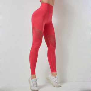 BLOOM FLEX LEGGINGS - Rydess.com