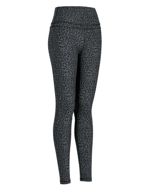 Buttery Soft  Athletic Yoga Leggings - Rydess.com