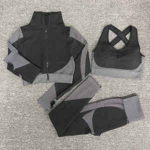 SHARK SEAMLESS BUNDLES - Rydess.com