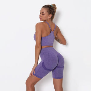 BUTTELLE SEAMLESS SETS - Rydess.com