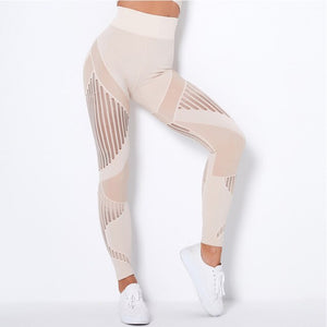 REBEL SEAMLESS SETS - Rydess.com