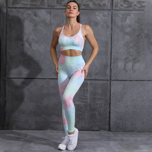 DYING SEAMLESS SET - Rydess.com