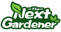 Thenextgardener