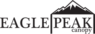 Eagle Peak Canopy and Outdoor Products