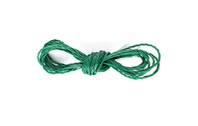 GHS11-GRN-AZ part J Ropes