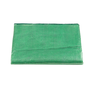 GHMNC-GRN-AZ Spare Part 6 Top Green