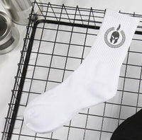 Prestige Sports Socks