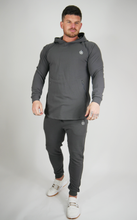 Load image into Gallery viewer, The Prestige Jogger - Slate Grey