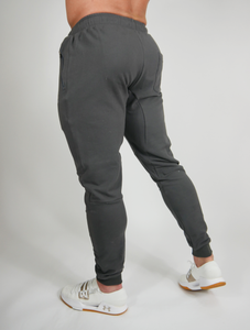 The Prestige Jogger - Slate Grey