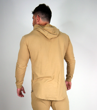 Load image into Gallery viewer, The Prestige Hoodie - Desert Storm