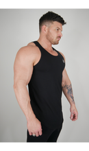 Load image into Gallery viewer, The Victory Vest - Black