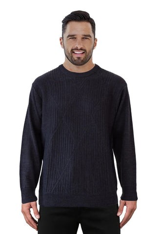 Tradewinds Patterned Jumpers Australia