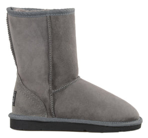 Ladies Goulden Classic Short Ugg Ugg Boots