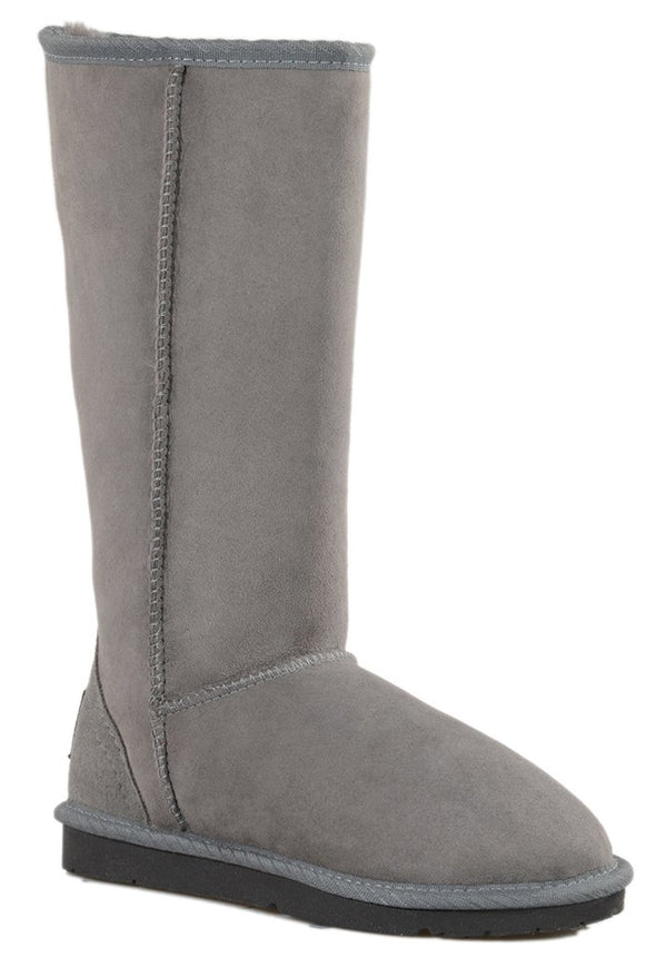 Ladies Goulden Classic Tall Ugg Boots