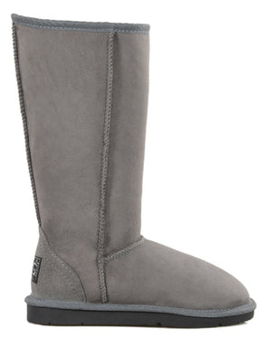 Mens Goulden Classic Tall Ugg Boots