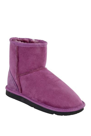 Grape Kids Classic Uggs