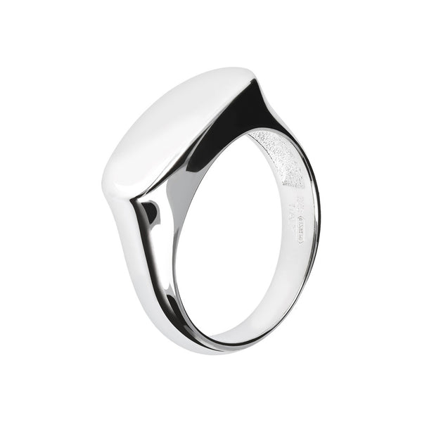 Rectangular Seal Ring