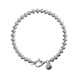 SUCH A PERFECT DAY MYESSENTIALS ALTERNATE ROUNDELS BRACELET - WSBC00129