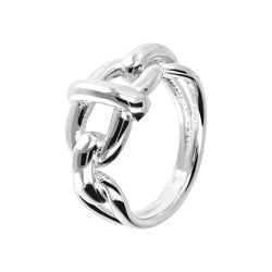 SUCH A PERFECT DAY MYESSENTIALS BIANCA MILANO FANCY RING - WSBC00099