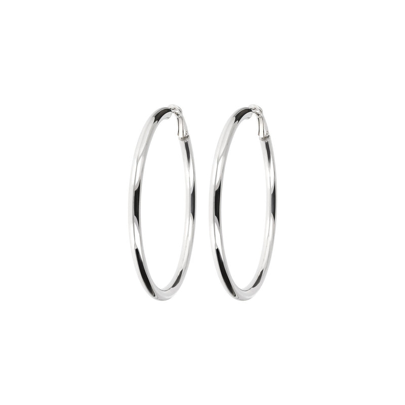 SUCH A PERFECT DAY MYESSENTIALS  HOOP EARRINGS - WSBC00071