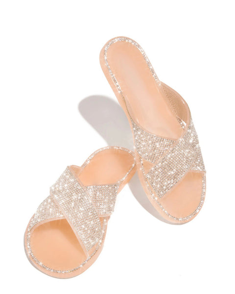Bella Glam Slides