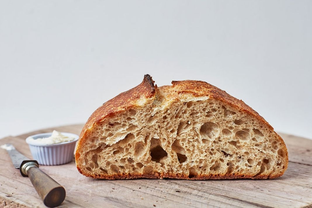 Father's-Day-Gift-Sourdough-Masterclass