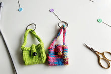 Load image into Gallery viewer, Learn How to Knit with Live Lessons