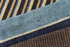 Learn Japanese Boro Stitching: Kit + Guide