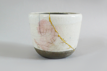 Load image into Gallery viewer, Learn kintsugi