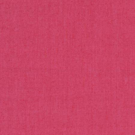 Cinnamon Pink Peppered Cotton Fabric by Pepper Cory for Studio E Fabrics