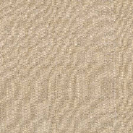 Flax Light Tan Peppered Cotton Fabric by Pepper Cory for Studio E Fabrics