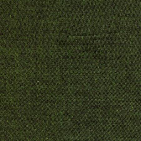 Jungle Dark Green Peppered Cotton Fabric by Pepper Cory for Studio E Fabrics