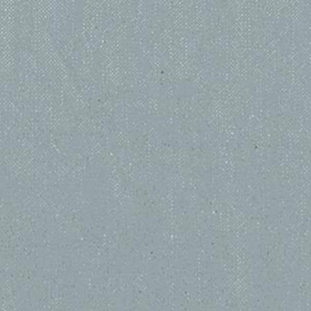 Lake Slate Blue Peppered Cotton Fabric by Pepper Cory for Studio E Fabrics