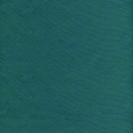 Marine Blue Teal Peppered Cotton Fabric by Pepper Cory for Studio E Fabrics