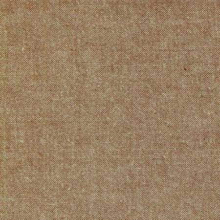 Pepper Gray-Brown Peppered Cotton Fabric by Pepper Cory for Studio E Fabrics