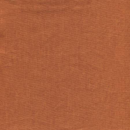 Rust Orange Peppered Cotton Fabric by Pepper Cory for Studio E Fabrics