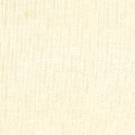Vanilla Cream Peppered Cotton Fabric by Pepper Cory for Studio E Fabrics
