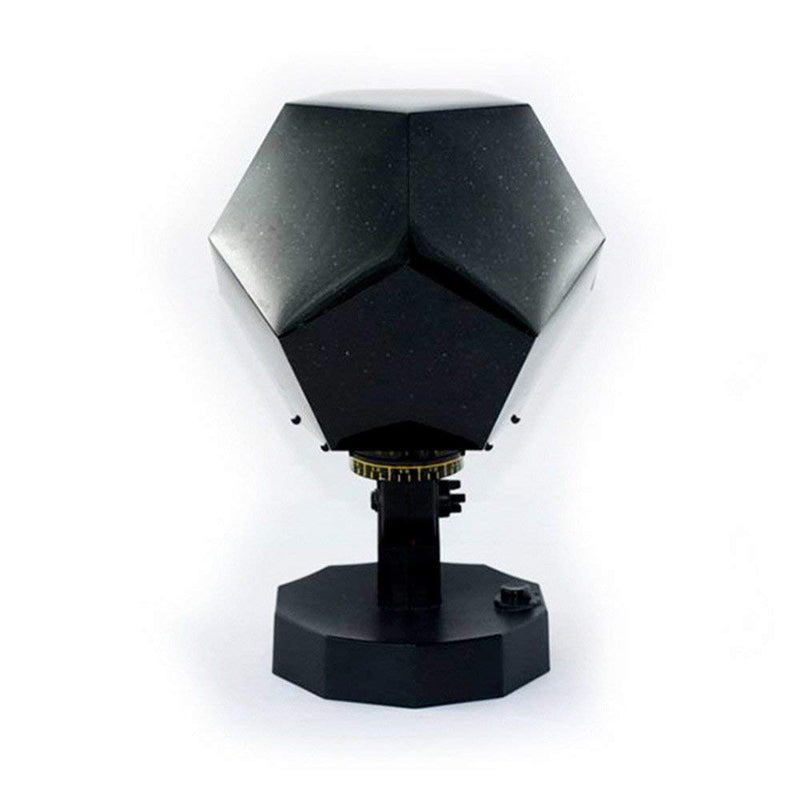 Star Astro Sky Projection Cosmos Light