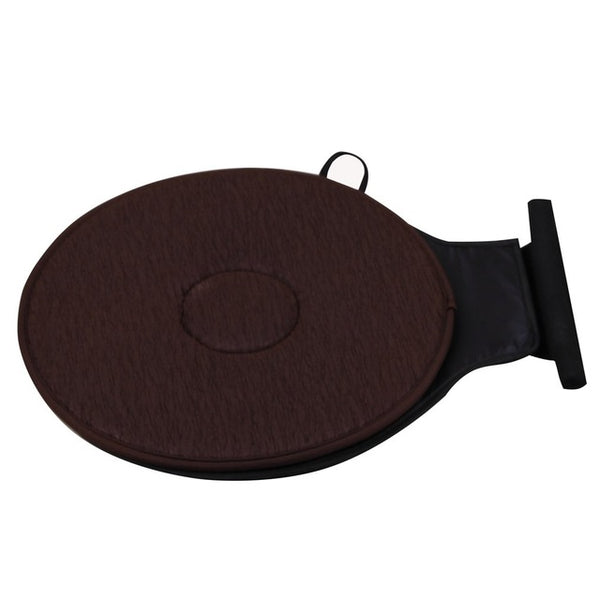 360 Degree Rotation Cushion Mats For Chair
