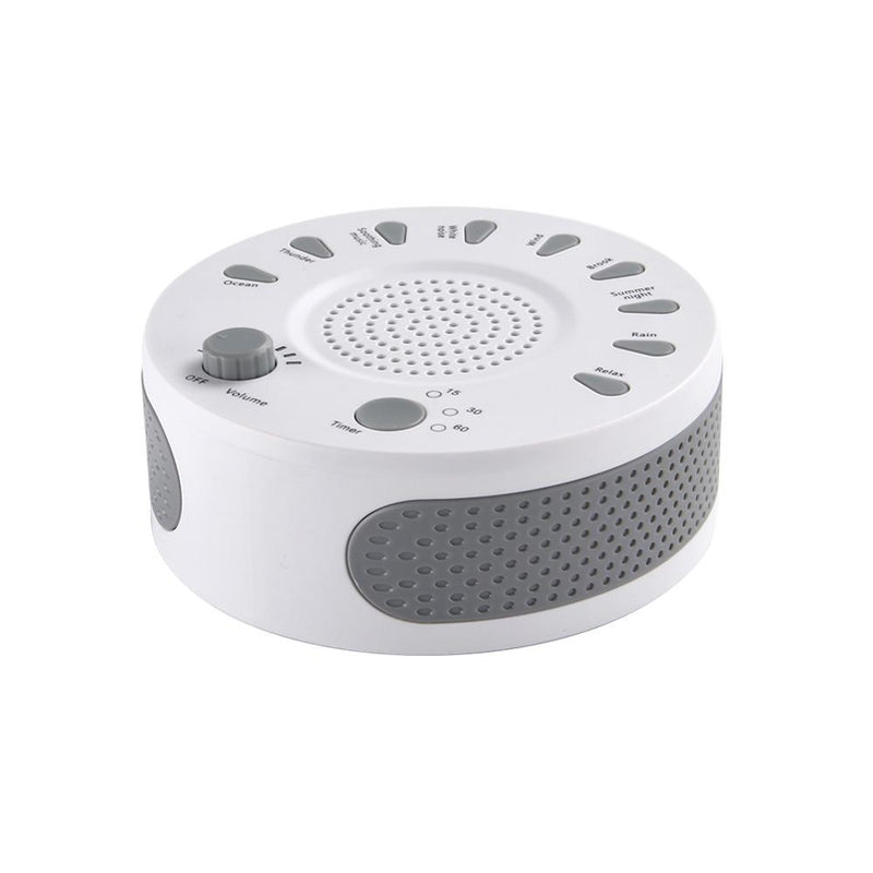 Sleep Improving Device - Sound Therapy Sleeping Aid