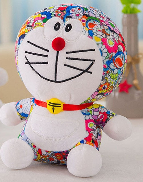 Kids Plush Toy