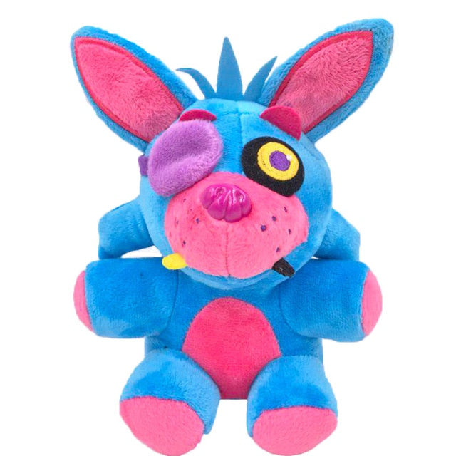 18 CM Five Night At Freddy Plush Toy