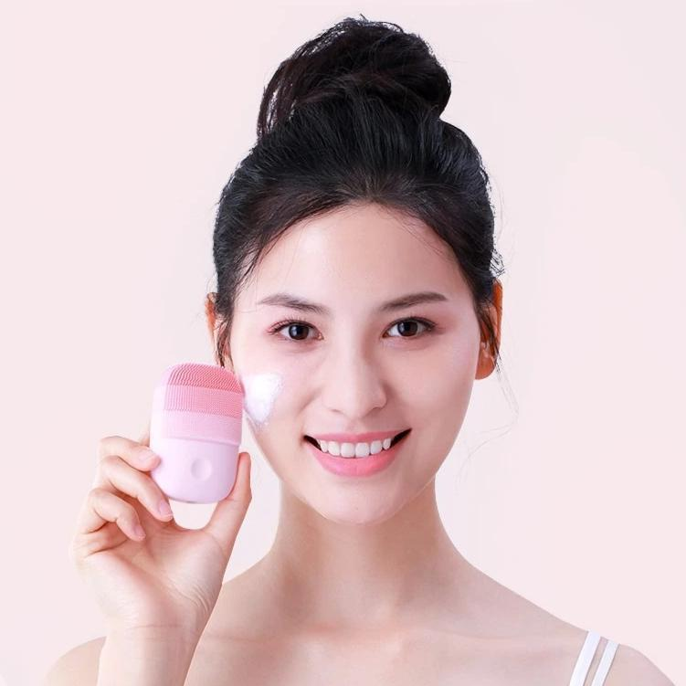 FacialSonic - Ultrasonic Deep Facial Cleansing Brush