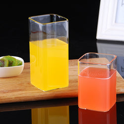 Creative 280- 400ml Heat-resistant Glass