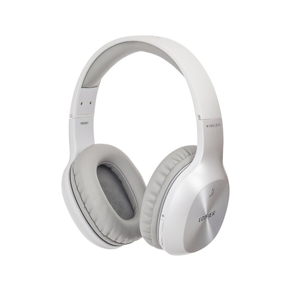 279cf6b1c67 Edifier Wireless Stereo Headphone ...